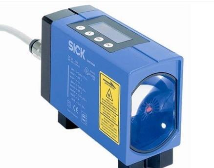 通常都选用涡流式接近开关和电容式接近开关