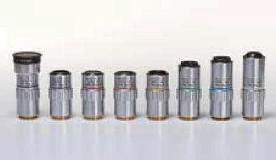日本三丰精密量具-显微镜知识数值孔径(NA)-丙