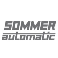 �¹�Sommer-automatic