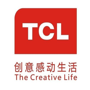 TCL(TCL)